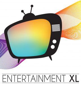 EntertainmentXL | Best IPTV Worldwide, Channels + VOD